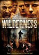 WILDERNESS DVD Zone 1 (USA)