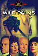WILD PALMS DVD Zone 1 (USA)