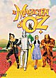 THE WIZARD OF OZ DVD Zone 2 (France)