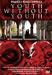 YOUTH WITHOUT YOUTH DVD Zone 1 (USA)