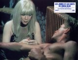 CRIMES OF PASSION Lobby card