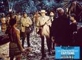 IN SEARCH OF THE CASTAWAYS Lobby card