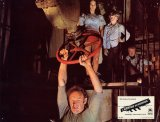 POSEIDON ADVENTURE, THE Lobby card