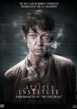 PROJET ATTICUS, LE (THE ATTICUS INSTITUTE) - Critique du film