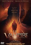 VAMPIRE DE WHITECHAPEL, LE (THE CASE OF THE WHITECHAPEL VAMPIRE) - Critique du film