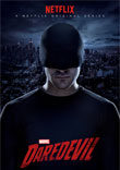 DAREDEVIL (SERIE) - Critique du film
