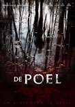 POOL, THE (DE POEL) - Critique du film