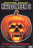 Critique : HALLOWEEN II
