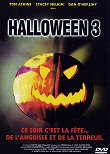 Critique : HALLOWEEN 3 : LE SANG DU SORCIER (HALLOWEEN III : SEASON OF THE WITCH)