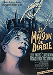 MAISON DU DIABLE, LA (THE HAUNTING) - Critique du film