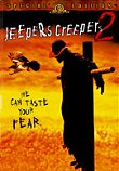 JEEPERS CREEPERS II - Critique du film