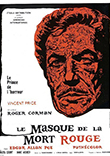 MASQUE DE LA MORT ROUGE, LE (MASQUE OF THE RED DEATH) - Critique du film
