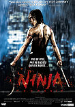 Critique : NINJA ASSASSIN