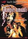 VAMPIRI AMANTI (THE VAMPIRE LOVERS) - Critique du film