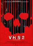 V/H/S/2 - Critique du film