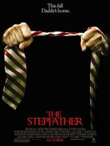 THE STEPFATHER (2009) - Teaser Poster