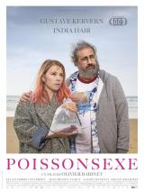 POISSONSEXE : affiche #12778