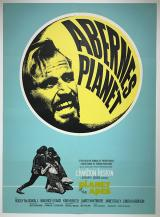 PLANET OF THE APES : Abernes Planet - Poster #12763