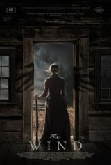 THE WIND : poster #12785