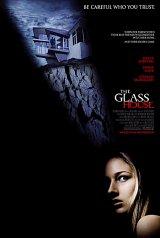 GLASS HOUSE, THE Poster 1
