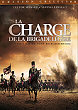 THE CHARGE OF THE LIGHT BRIGADE DVD Zone 2 (France)