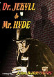 DR JEKYLL AND MR HYDE DVD Zone 2 (France)