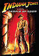 INDIANA JONES AND THE TEMPLE OF DOOM DVD Zone 1 (USA)