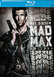 MAD MAX 2 Blu-ray Zone A (USA)