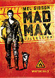 MAD MAX 2 Blu-ray Zone B (France)